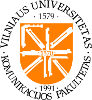 VU Komunikacijos fakultetas