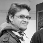 doc. dr. Vytautas Michelkevičius