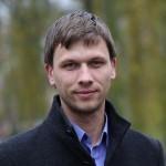lekt. dr. Andrius Šuminas
