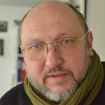 prof. Alvydas Lukys