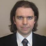 dr. Ignas Kalpokas
