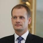 dr. Giedrius Viliūnas